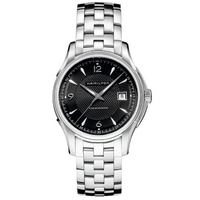 Buy Hamilton Jazzmaster Viewmatic 40 Bracelet Watch online