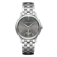 Buy Hamilton Ladies Jazzmaster Thinline Watch H38411183 online