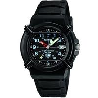 Buy Casio Collection Watch HDA-600B-1BVEF online
