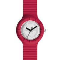 Buy Hip Hop Unisex Hero Cherry Temptation Strap Watch HWU0004 online