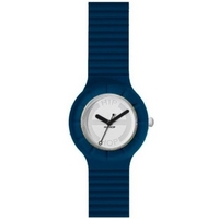 Buy Hip Hop Unisex Hero Deep Ocean Strap Watch HWU0013 online