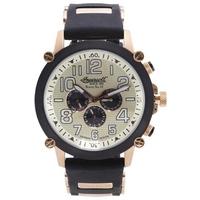 Buy Ingersoll Bison No 10 Strap Watch IN1610BRG online