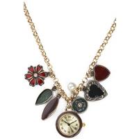 Buy Accessorize Ladies Fashion Watch J1004 online