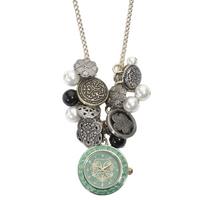 Buy Accessorize Ladies Fashion Watch J1110 online