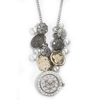 Buy Accessorize Ladies Fashion Watch J1111 online