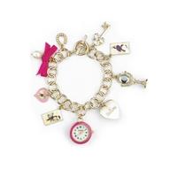 Buy Accessorize Ladies Fashion Watch J1140 online