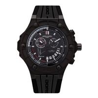 Buy Jorg Gray Gents Clint Dempsey Watch JG2500-22 online