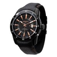 Buy Jorg Gray Gents JG3700 Watch JG3700-12 online