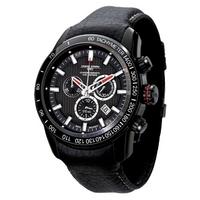 Buy Jorg Gray Gents Strap Watch JG3700-31 online