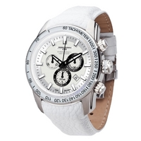 Buy Jorg Gray Ladies Strap Watch JG3700-33 online