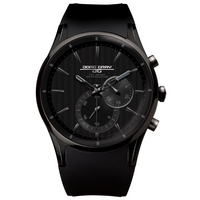Buy Jorg Gray Gents JG5100 Watch JG5100-32 online