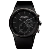 Buy Jorg Gray Gents JG5100 Watch JG5100-32 online