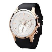 Buy Jorg Gray Gents JG5100 Watch JG5100-34 online