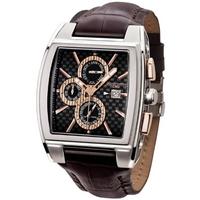 Buy Jorg Gray Gents JG6300 Watch JG6300-33 online
