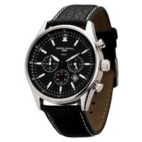 Buy Jorg Gray Gents Barack Obama Strap Watch JG6500 online