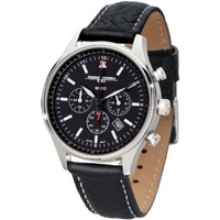 Buy Jorg Gray Gents JG6500 Watch JG6500-21 online