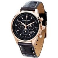 Buy Jorg Gray Gents JG6500 Watch JG6500-22 online