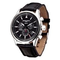 Buy Jorg Gray Gents Strap Watch JG6500-44 online