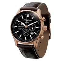 Buy Jorg Gray Gents Strap Watch JG6500-51 online