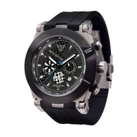 Buy Jorg Gray Ben Spies Gents JG6700 Watch JG6700-11 online