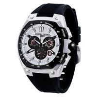 Buy Jorg Gray Gents JG8300 Watch JG8300-22 online