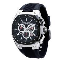 Buy Jorg Gray Gents JG8300 Watch JG8300-23 online