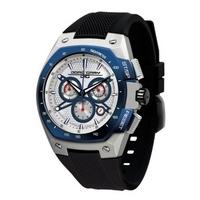Buy Jorg Gray Gents JG8300 Watch JG8300-24 online