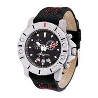 Buy Jorg Gray Gents JG9500 Watch JG9500-12 online