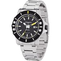 Buy Jorg Gray Gents JG9500 Watch JG9500-22 online