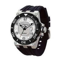 Buy Jorg Gray Gents JG9600 Watch JG9600-11 online
