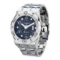 Buy Jorg Gray Gents JG9600 Watch JG9600-14 online