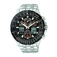 Buy Citizen Skyhawk AT Watch JY0000-53E online