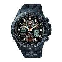 Buy Citizen Skyhawk AT Black Eagle  Watch JY0005-50E online