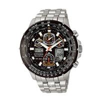 Buy Citizen Skyhawk AT Watch JY0010-50E online