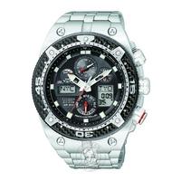 Buy Citizen Skyhawk AT Watch JY0075-54E online