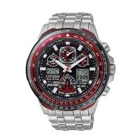 Buy Citizen Red Arrows Skyhawk AT Watch JY0110-55E online