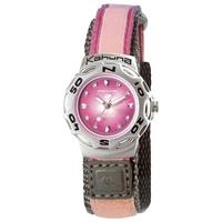 Buy Kahuna Ladies Strap Watch K1M-3006L online