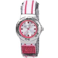Buy Kahuna Ladies Strap Watch K1M-3029L online