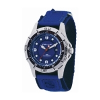 Buy Kahuna Gents Strap Watch K5V-0001G online
