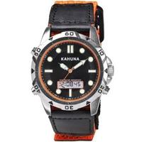 Buy Kahuna Gents Strap Watch K6V-0011G online