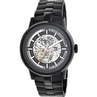 Buy Kenneth Cole Gents Watch KC3981 online