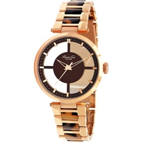 Buy Kenneth Cole Ladies Bracelet Watch KC4766 online