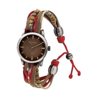 Buy Kahuna Gents Strap Watch KGF-0001G online