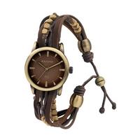 Buy Kahuna Gents Strap Watch KGF-0002G online