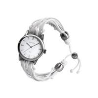 Buy Kahuna Gents Strap Watch KGF-0005G online
