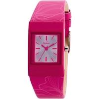 Buy Kahuna Ladies Strap Watch KLS-0168L online