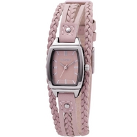 Buy Kahuna Ladies Strap Watch KLS-0191L online