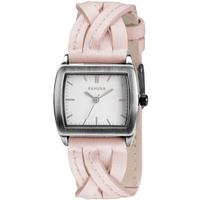 Buy Kahuna Ladies Strap Watch KLS-0207L online