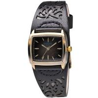 Buy Kahuna Ladies Strap Watch KLS-0218L online