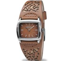Buy Kahuna Ladies Strap Watch KLS-0219L online
